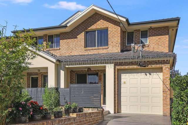57 Oramzi Road, Girraween NSW 2145