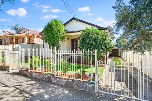 35 Ettalong Street, Auburn NSW 2144