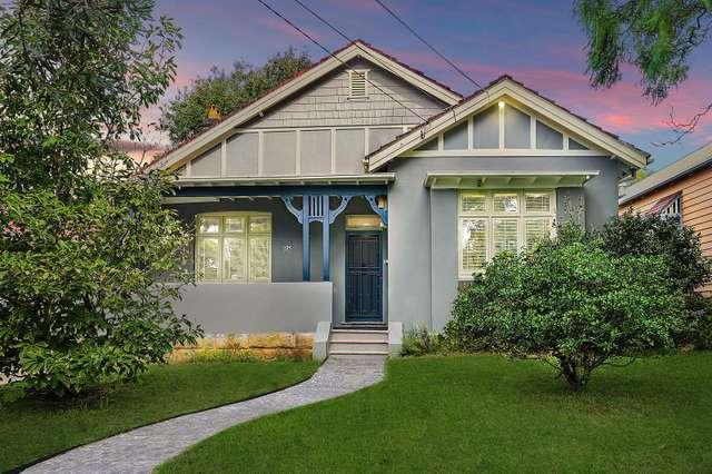 38 Wyralla Avenue, Epping NSW 2121