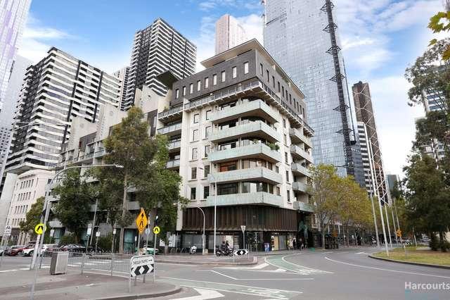9/410 Queen Street, Melbourne VIC 3000