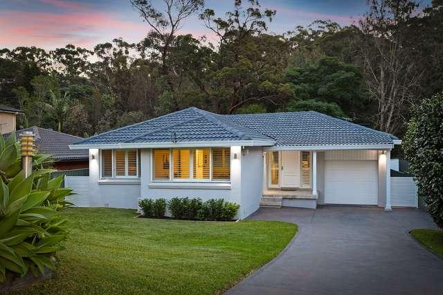 29 Buderim Avenue, Kareela NSW 2232