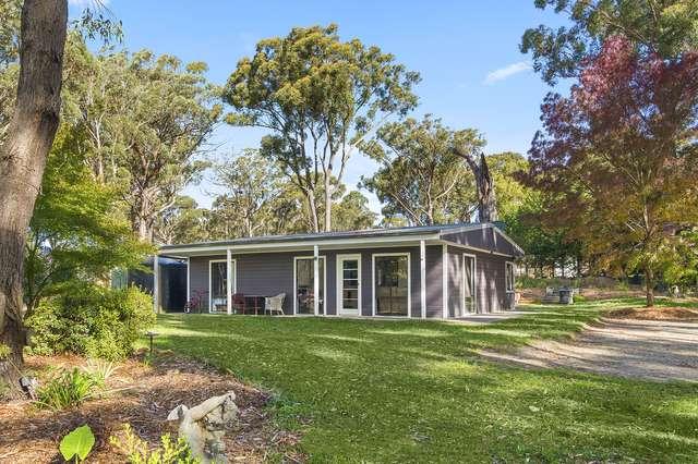 10 Davys Lane, Wingello NSW 2579