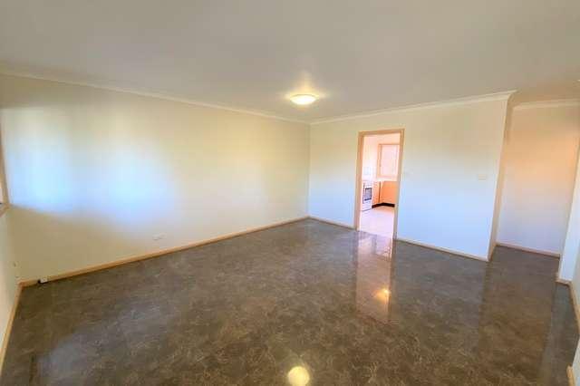 1/152 Belmore Road, Riverwood NSW 2210
