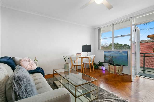 10/109 Clovelly Road