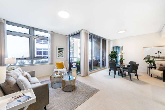 715/23 Shelley Street, Sydney NSW 2000