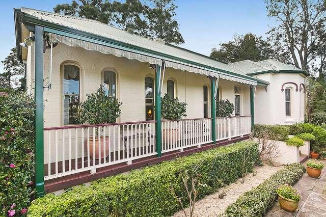 30A Rawson Street, Epping NSW 2121