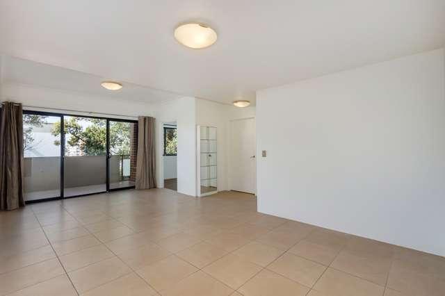 41/9-21 Hillcrest Street, Homebush NSW 2140