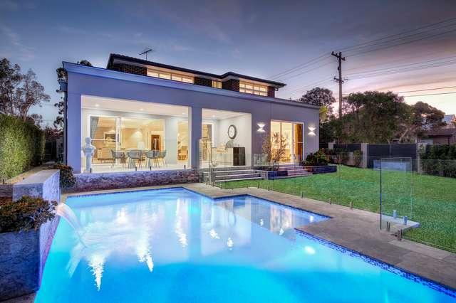 12 Milton Road, Turramurra NSW 2074