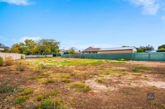 16 Edwin Avenue, Collinswood SA 5081