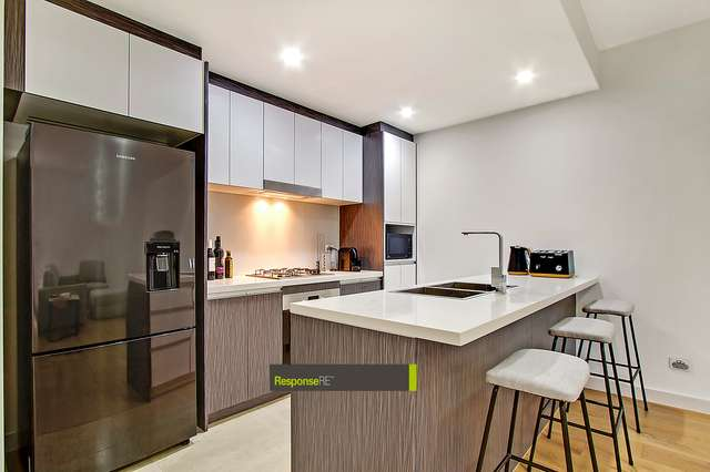 103/4 Gerbera Place, Kellyville NSW 2155
