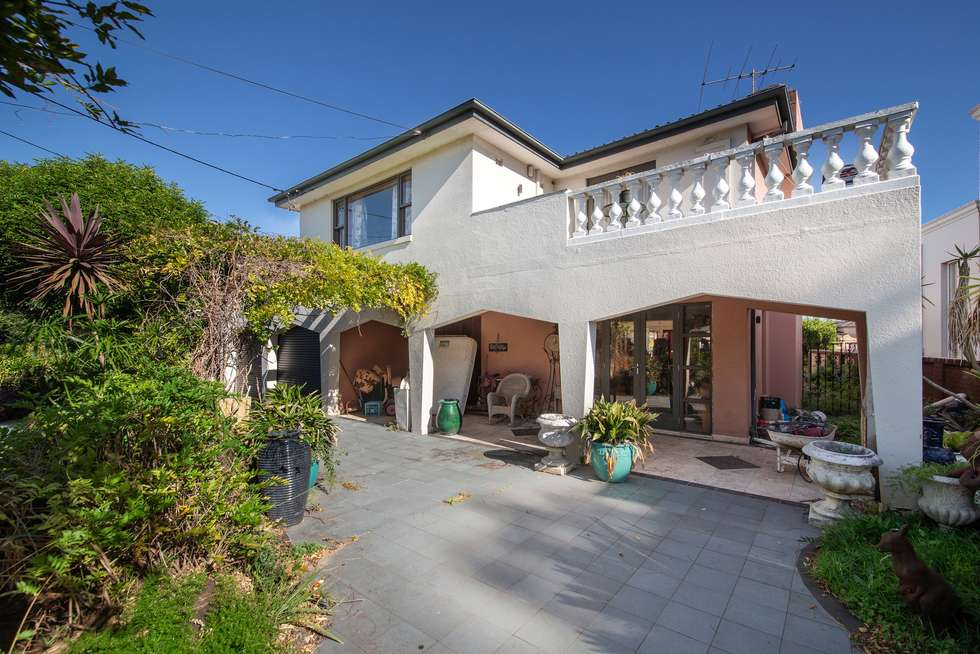 Second view of Homely house listing, 224 Belgrave Esplanade, Sylvania Waters NSW 2224