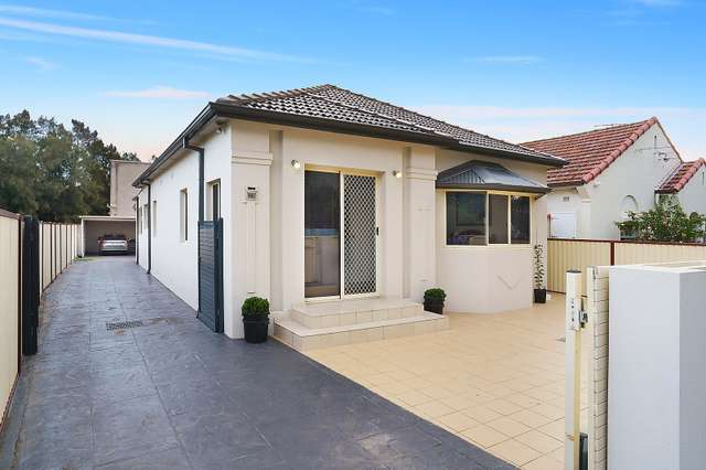 141 Bay Street, Rockdale NSW 2216