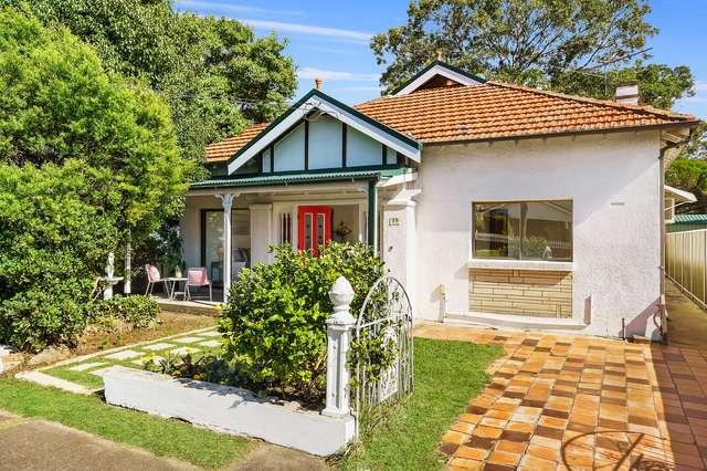 35 Sunbeam Avenue, Burwood NSW 2134