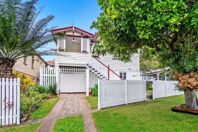 30 Glendale Grove, Moorooka QLD 4105