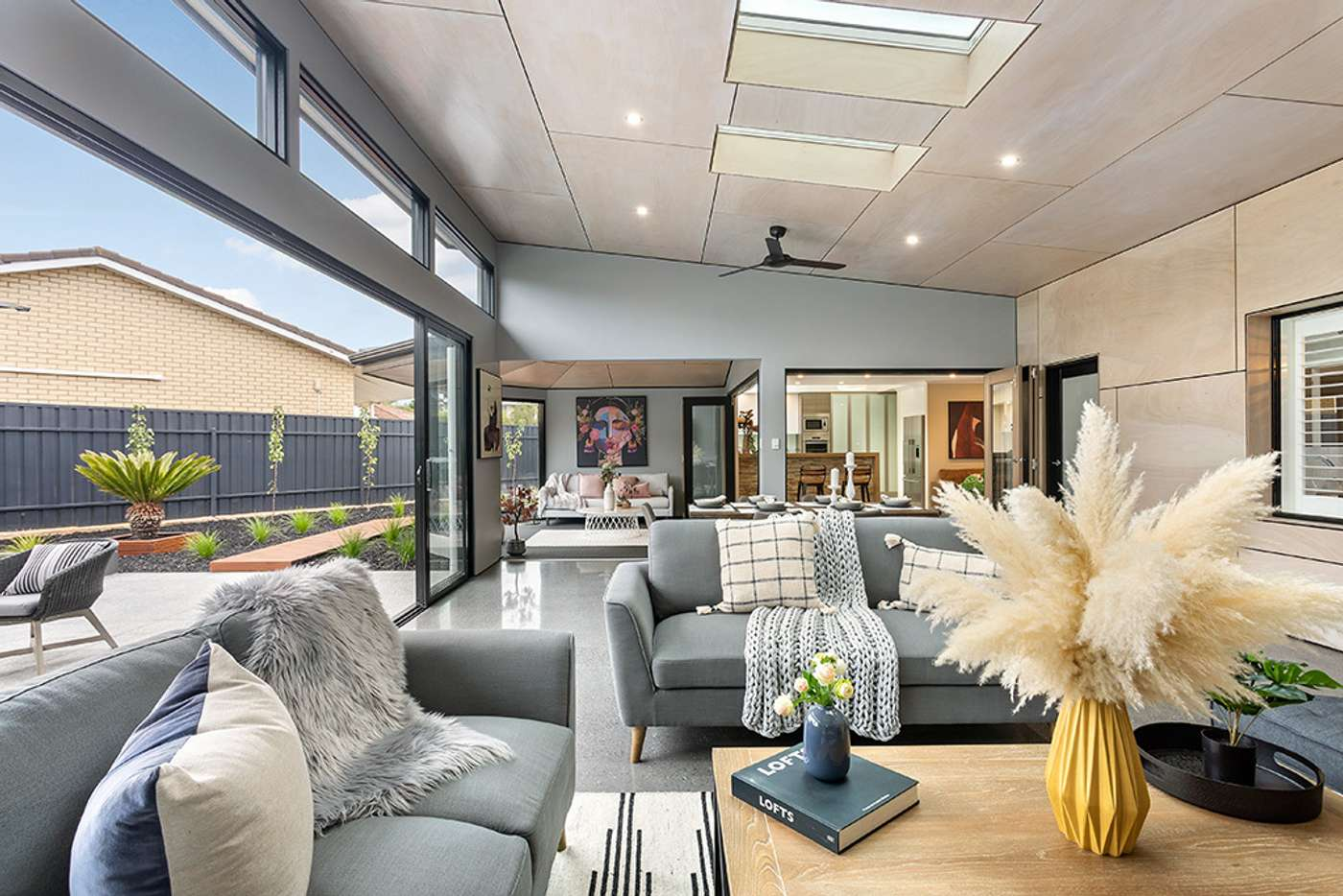 Main view of Homely house listing, 2 Glen Court, Novar Gardens SA 5040