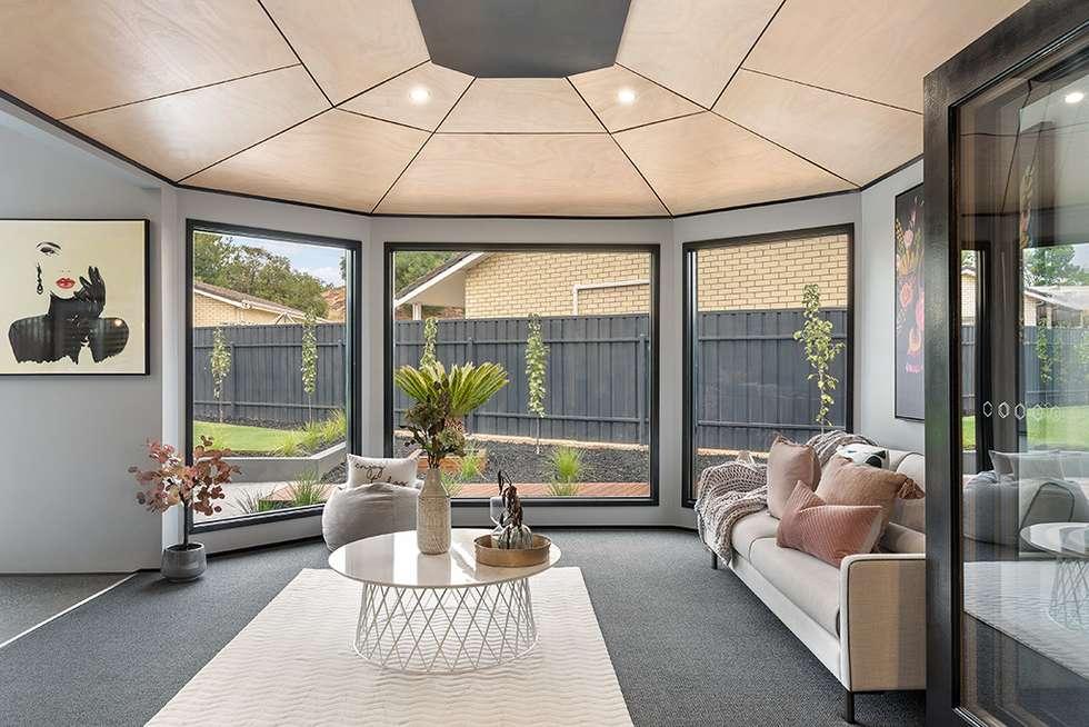 Second view of Homely house listing, 2 Glen Court, Novar Gardens SA 5040