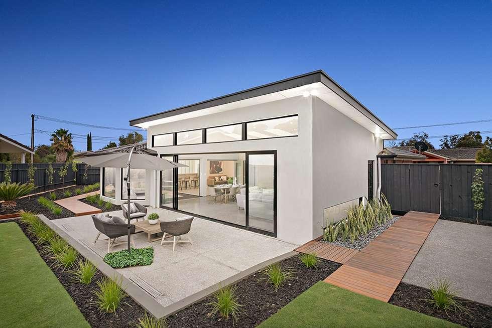 Third view of Homely house listing, 2 Glen Court, Novar Gardens SA 5040