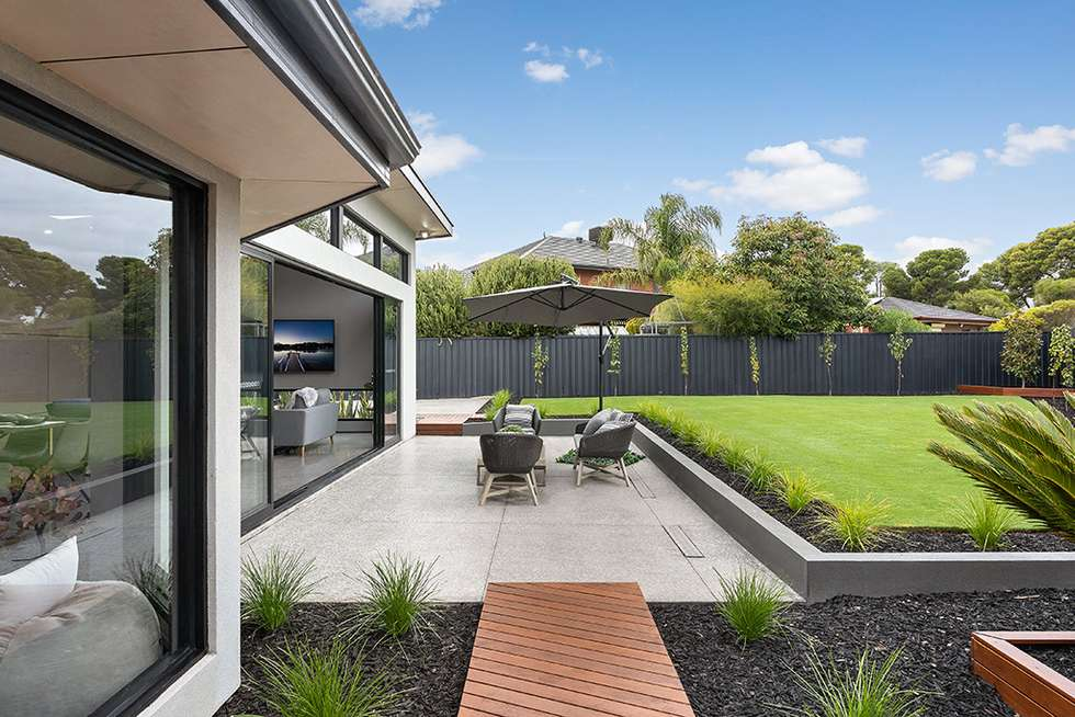 Fourth view of Homely house listing, 2 Glen Court, Novar Gardens SA 5040
