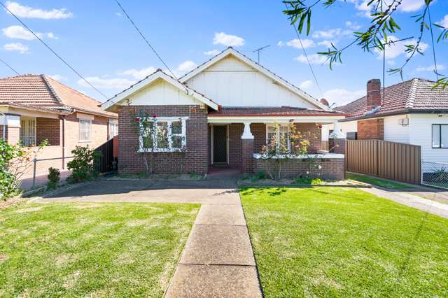 21 Leura Road, Auburn NSW 2144