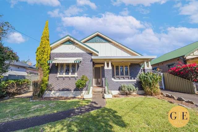 60 Burwood Road, Belfield NSW 2191