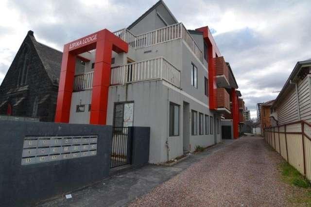 5/30 Pickett Street, Footscray VIC 3011