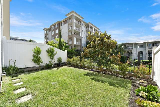106/2 Peninsula Drive, Breakfast Point NSW 2137