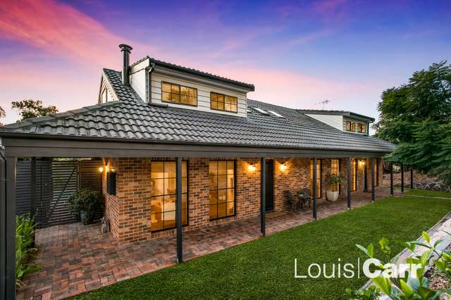 77 Highs Road, West Pennant Hills NSW 2125