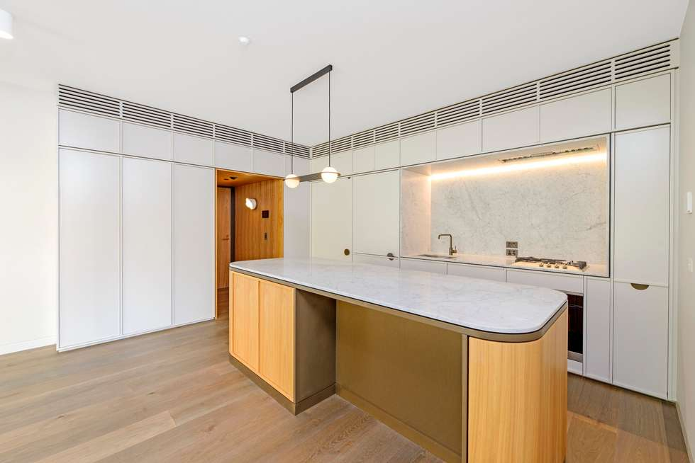 Fourth view of Homely apartment listing, 406/8 Loftus Street, Sydney NSW 2000