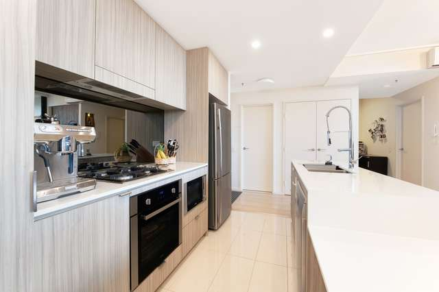 1005/7 Washington Avenue, Riverwood NSW 2210