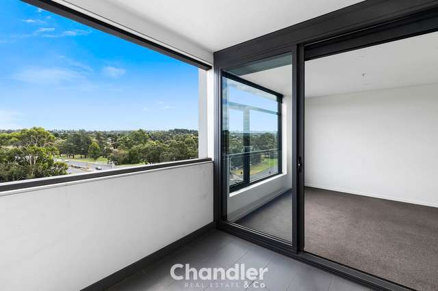 509A/400 Burwood Highway, Wantirna South VIC 3152