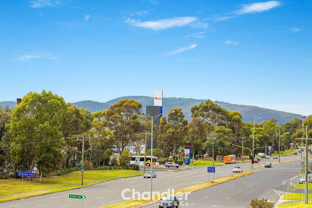 202A/ 400 Burwood Highway, Wantirna South VIC 3152
