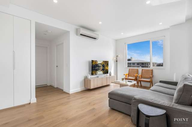 603/17 Woodlands Avenue, Breakfast Point NSW 2137