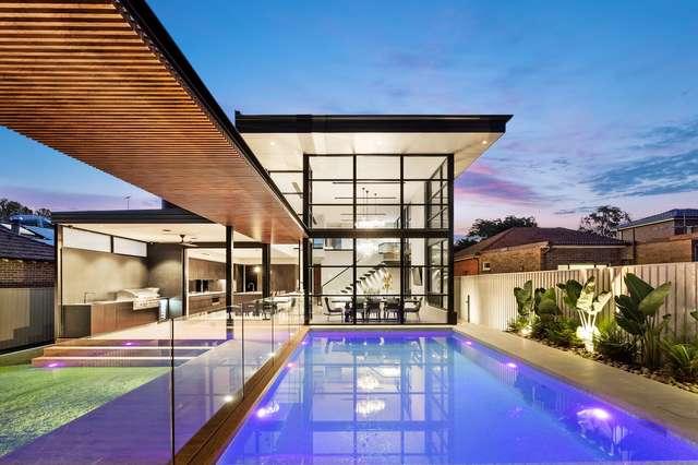 194 Homebush Road, Strathfield NSW 2135