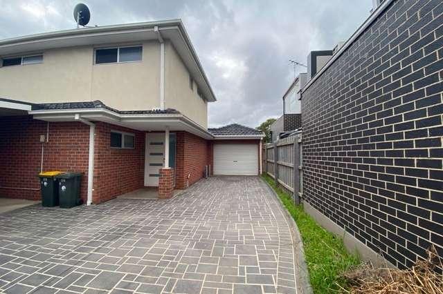 2/278 Reynard Street, Coburg VIC 3058