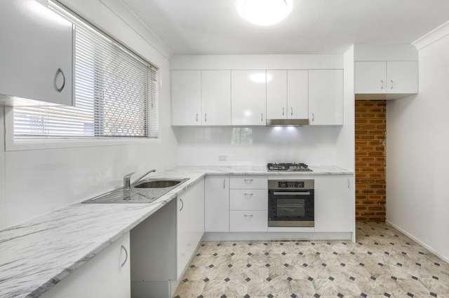 4/53 Sunbeam Street, Fairfield QLD 4103