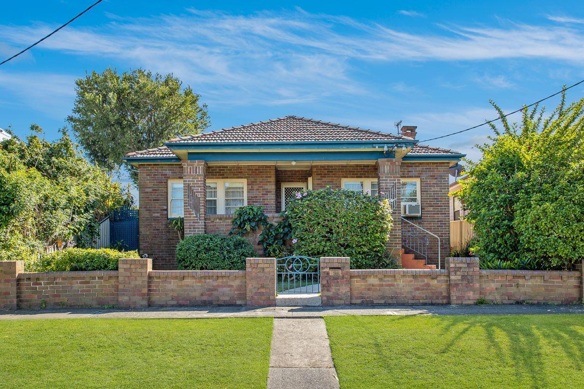 Sold 2 Buxton Street, Adamstown NSW 2289 on 03 Jun 2021
