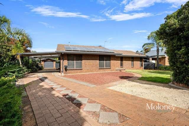 71 Wanstead Street, Corowa NSW 2646