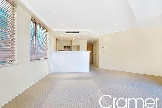 513/63 Crown Street, Woolloomooloo NSW 2011