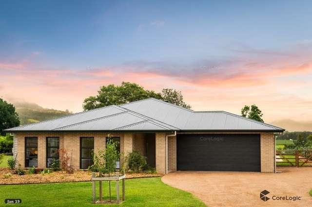 5 Bowlers Close, Kangaroo Valley NSW 2577