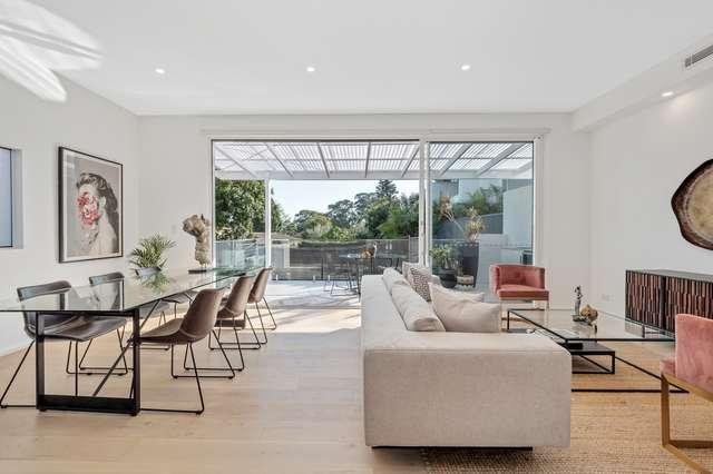 192 Gale Road, Maroubra NSW 2035