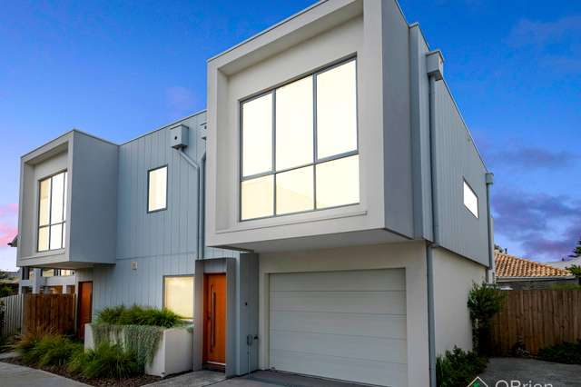 7/19-21 Northcliffe Road, Edithvale VIC 3196