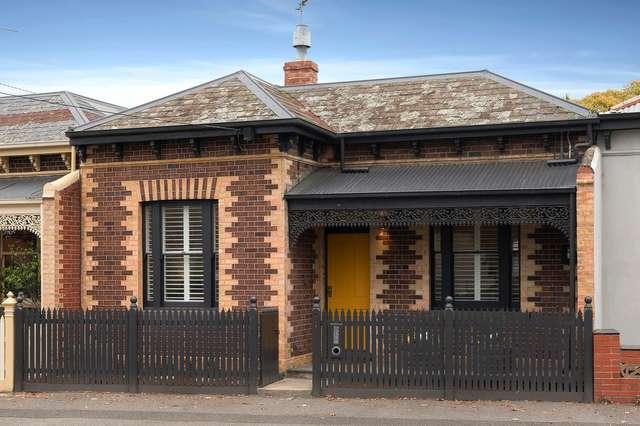 181 Pickles Street, Port Melbourne VIC 3207