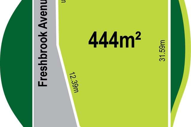 38 Alstonville Avenue, Truganina VIC 3029