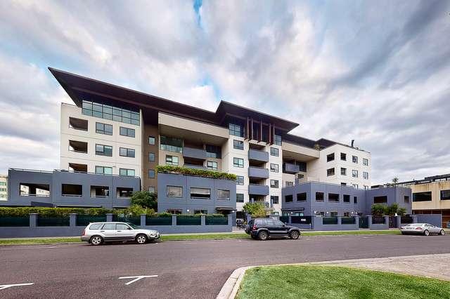 10/174 Esplanade East, Port Melbourne VIC 3207
