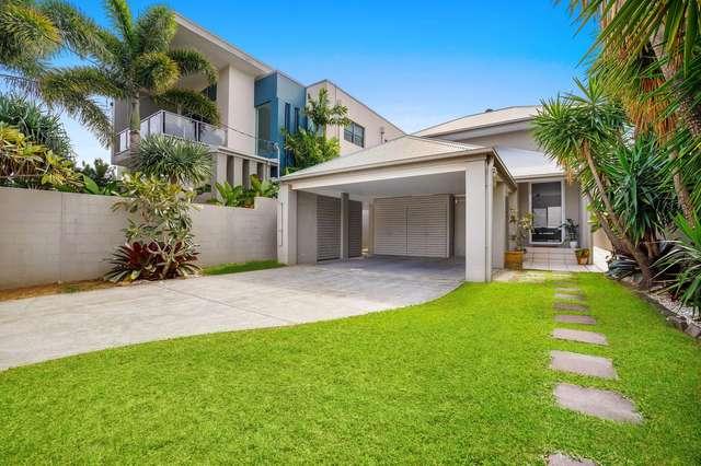 25 Tamborine Street, Mermaid Beach QLD 4218