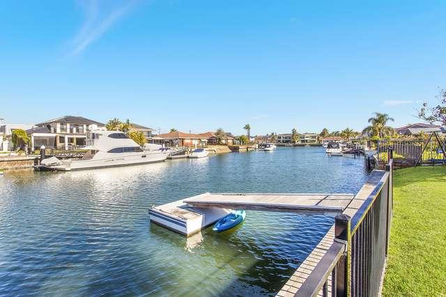 92 Belgrave Esplanade, Sylvania Waters NSW 2224