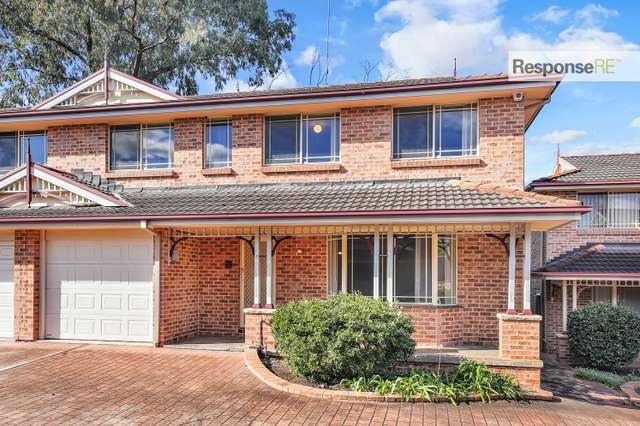 5/126 Derby Street, Penrith NSW 2750