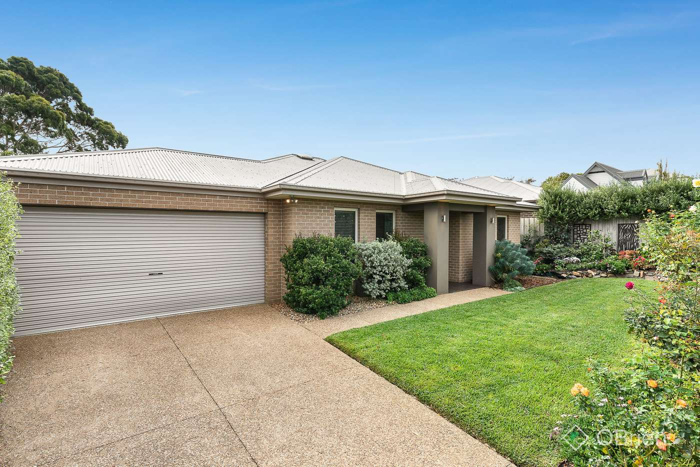 Main view of Homely house listing, 13 Oakland Street, Mornington VIC 3931