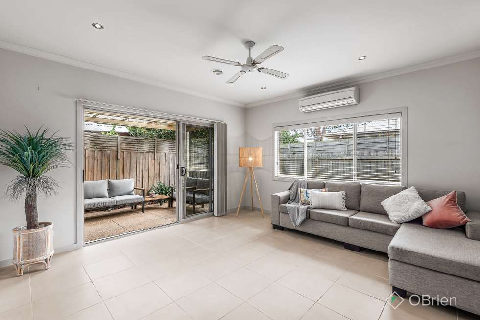 Third view of Homely house listing, 13 Oakland Street, Mornington VIC 3931