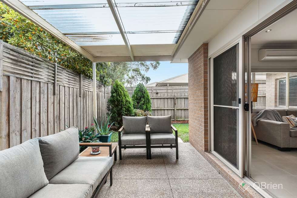 Fourth view of Homely house listing, 13 Oakland Street, Mornington VIC 3931